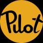 @pilotcph