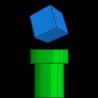 Photon-API