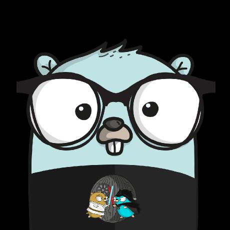 penguingovernor
