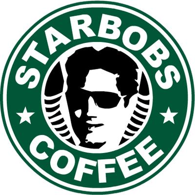 starbob, Symfony developer