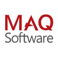 @maqsoftware