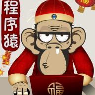 @yinxiaoling