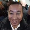 Bernard Baker's avatar