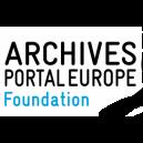 @ArchivesPortalEuropeFoundation