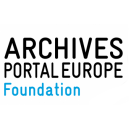 @ArchivesPortalEuropeFoundation