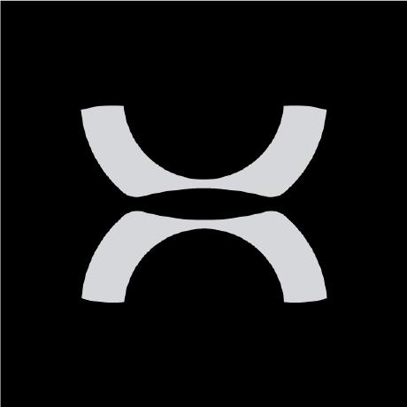 geex-arts/angular2-masonry https://github com/desandro