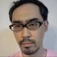 @yasuyuki-baba