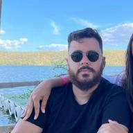 @cavalcanteluan