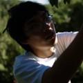 @ezyang