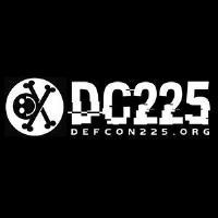 @dc225