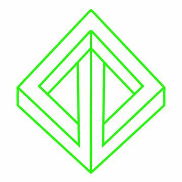 OpenCV 是 Intel 开源计算机视觉库 - C/C++开发 - 评论 | CTOLib码库