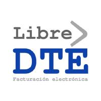 @LibreDTE