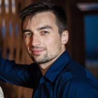 @zapletnev