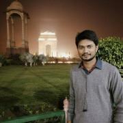 @asutosh97