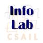 @infolab-csail