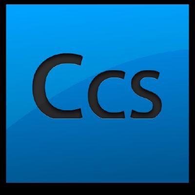 Prajna/20news-featurized2-tiny txt at master · MSRCCS/Prajna