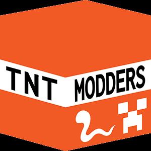 takumicraft/forge-1 12-14 21 1 2387-changelog txt at master