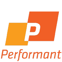@performant-software
