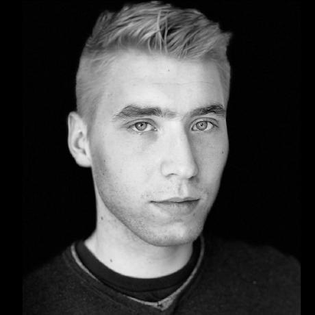 一些精选的 Flutter 包集合 - JavaScript开发社区 | CTOLib码库