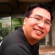 @zhenghao1