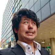 @Go-Noji