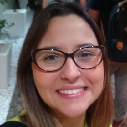 Daniella Souza