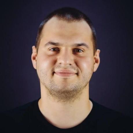Jakub Piesik