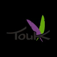 @TouK