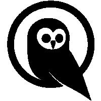 GitHub - ProseMirror/prosemirror-markdown: ProseMirror