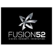 @fusion52