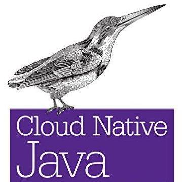 cloud-native-java