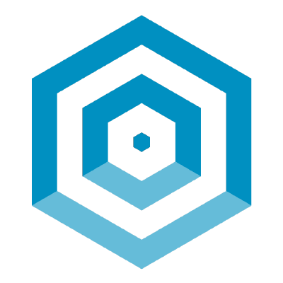 GitHub - appsembler/figures: Reporting and data retrieval app for