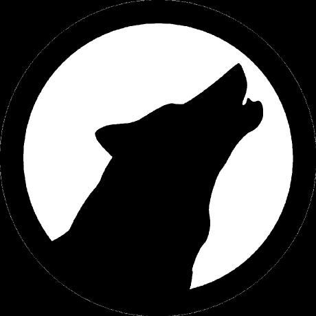 Griffin Wolf