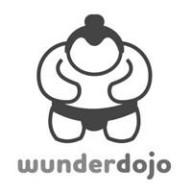@wunderdojo