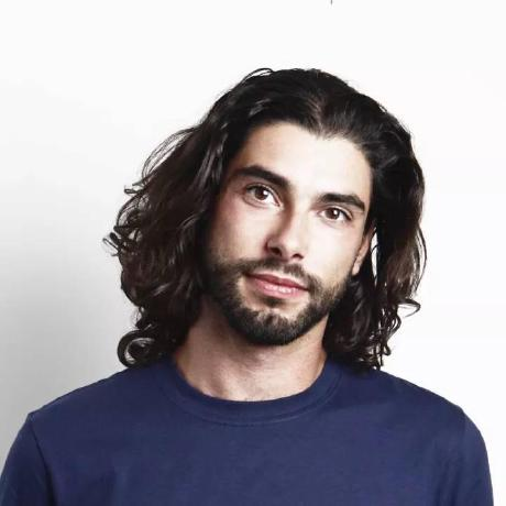 Pacien Boisson's avatar