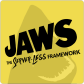 @jaws-stack