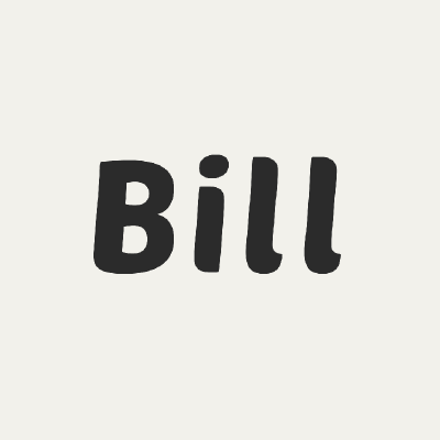 GitHub - billdybas/formik-components: Formik Wrappers for