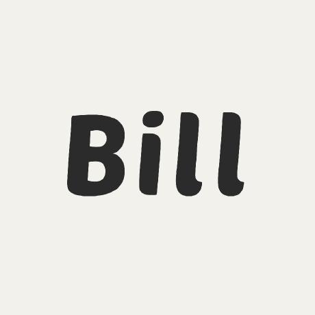 billdybas ( Bill Dybas )