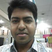 @souravuap