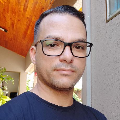Luiz Picolo