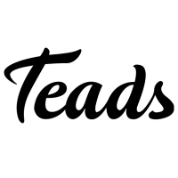 @teads