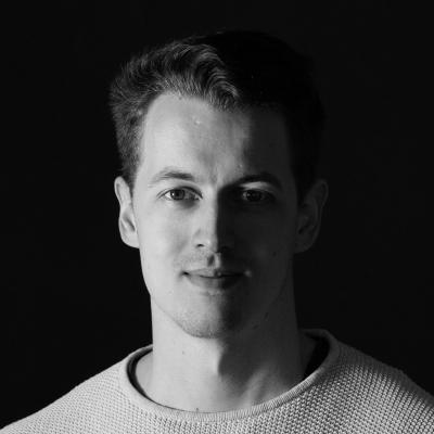 GitHub - roughike/inKino: A multiplatform Dart movie app