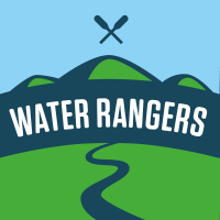 @WaterRangers