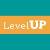 @levelupcc