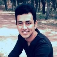 @sanshrestha08