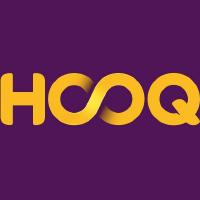 @HOOQTV