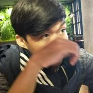 @Chhunlong