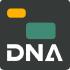@Excel-DNA