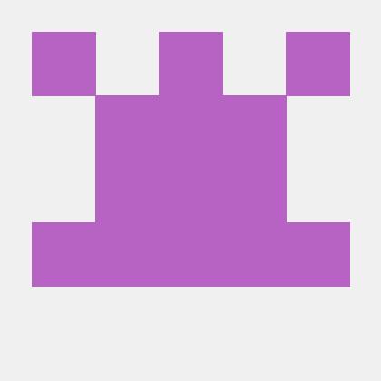 @peterychuang
