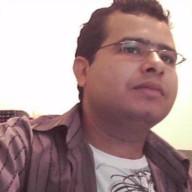 @adeiltondias